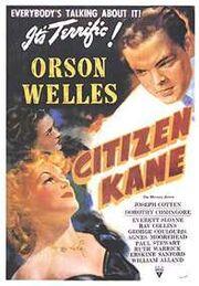 Citizen Kane.jpeg