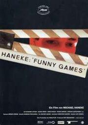 Funny Games.jpeg
