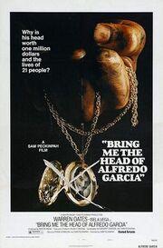 Bring Me the Head of Alfredo Garcia.jpg