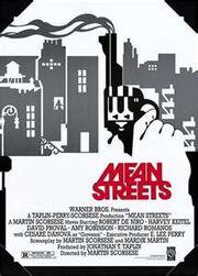 Mean Streets.jpeg
