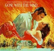Gone With the Wind.jpeg