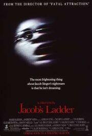Jacob's Ladder.jpeg