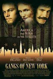 Gangs of New York.jpeg