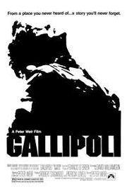 Gallipoli.jpeg