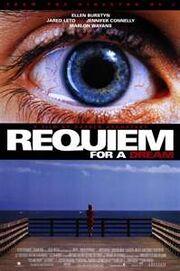 Requiem.jpeg