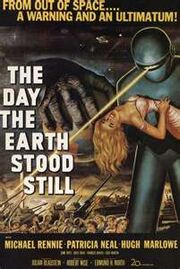 The Day the Earth Stood Still.jpeg