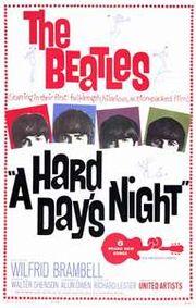 A Hard Day's Night.jpeg