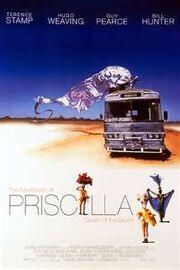 The Adventures of Priscilla, Queen of the Desert.jpeg