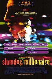Slumdog Millionaire.jpeg
