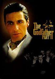 The Godfather Part II.jpeg