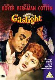 Gaslight.jpeg