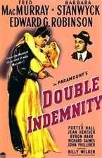 Double Indemnity.jpeg
