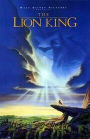 The Lion King.jpeg