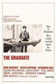 The Graduate.jpeg