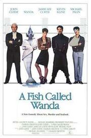 A Fish Called Wanda.jpeg