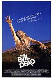 The Evil Dead.jpeg