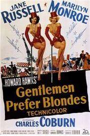Gentlemen Prefer Blondes.jpeg