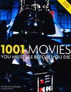 1001 BOOK 4