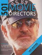 501 MOVIE DIRECTORS1