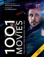 1001 BOOK 15