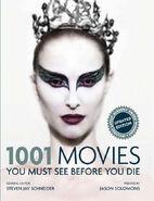 1001 BOOK 8