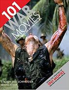 101 BOOKS WAR