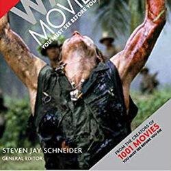 101 War Movies