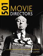 501 MOVIE DIRECTORS2