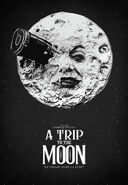 1 A TRIP TO THE MOON