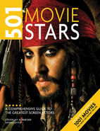 501 MOVIE STARS1