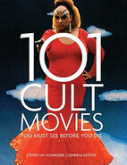 101 BOOKS CULT2