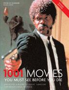1001 BOOK 2