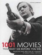 1001 BOOK - 1A