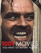 1001 BOOK 3