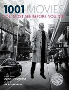 1001 BOOK 12