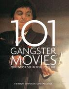 101 BOOKS GANGSTER2