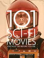 101 BOOKS SCIFI2