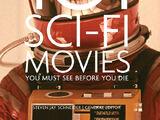 101 SciFi Movies