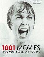 1001 BOOK 1