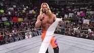 The 1,004 Holds Wrestling Moves