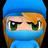CyanSkyBlue's avatar