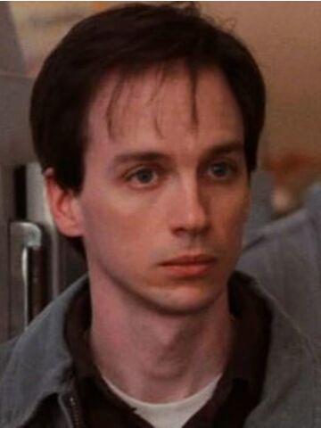 Brandon O'Dell Cast Portal.JPG