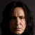 SeverusSnape122333