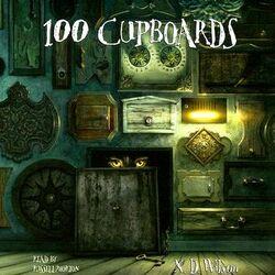 100 Cupboards (series)