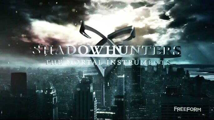 Shadowhunters Cover.jpg