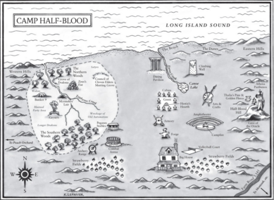 Map of Camp Half-Blood.png
