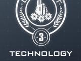 District 3