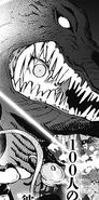 Monstruo Karagon