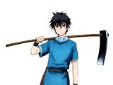 Yūsuke Yotsuya/Abilities