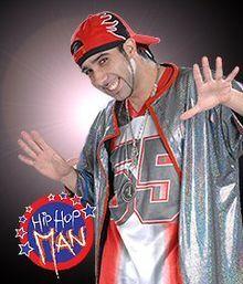 Hip hop man.jpg